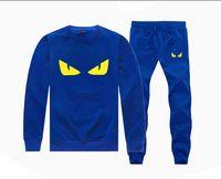 Wholesale Lined Hoodie Xl Black - M885770255 Hot-sale bbc LK Sweatshirts +PANTS suit for Men and Women Fleece Lined Hip Hop Skateboard Crewneck hoodies S-4XL