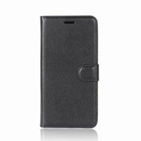 Wholesale Grand Flip Cover - Diforate New Arrival Luxury Leather Wallet Phone Flip Cover Pouch Case For BLU Grand M