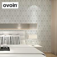 precio de papel pintado moderno para las paredes cremapapel pintado floral moderno de la