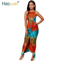 Wholesale Long Maxi Dresses Designs in Bulk from Best Long Maxi ...