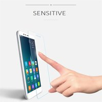 Wholesale Note2 Screen - Ultra Thin Toughened Membrane 9H 0.2mm For Redmi Note Note2 Note3 Premium Tempered Glass For Xiao Mi2 3 4i Screen Protector