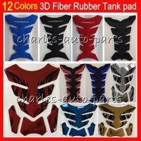 Wholesale protector for kawasaki for sale - Group buy 23 Colors D Rubber Gas Tank Pad Protector Tank stickers decals pads For For HONDA KAWASAKI SUZUKI YAMAHA DUCATI BMW TRIUMPH Agusta Aprilia