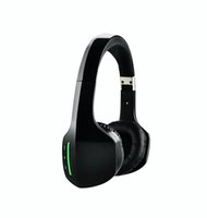 Wholesale Black Limited Edition Headphones - high quality CSR Bluetooth Stereo Headphone with excellent sound for iPhone,MP3 & CD Player limited Edition VS401