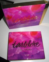 12-color blooms box - Tarte Tartelette In Bloom Amazonian Clay Eye shadow Palette color Brand New in box DHL free