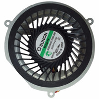 Wholesale lenovo cpu fan resale online - New CPU Cooling Fan For lenovo Y470 Y470N Y470P Y471A CPU Cooling Fan Cooler