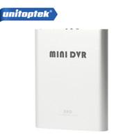 Wholesale Dvr Sd Cctv Recorder - 2016 Hot Sale 720P 1CH Mini AHD DVR CCTV Security Camera Audio Video SD Card CCTV DVR Recorder Motion Detection Video Recorder 1280*720