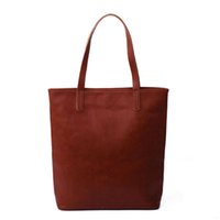 Wholesale Large Light Pink Leather Handbag - ROYALBLANKS New Stylish Designer Faux Leather Women Fashion Totes Bags Handbag With Two Straps in 6 Colors (MOQ 50PCS)