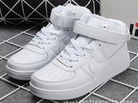 Wholesale Hot Brand Shoes Mens - hot sale Mens Casual shoes men's highest version Men Sneakers Brand Casual Shoes Man Breathabla Walking Running Shoes 36-45
