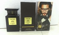 Wholesale Perfume Glass - Hot sale Oud Men perfume fragrance cologne 100ml