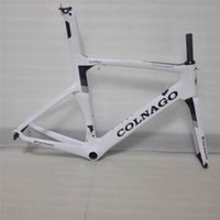 Wholesale Carbon Bike Frame Chinese - Chinese T1000 T700 Carbon Road Bike Frame cadre bicicleta with UD glossy matte BB386 bottom bracket bicycle