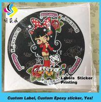 Dropshipping Custom Window Decals UK Free UK Delivery On Custom - Custom vinyl decals uk