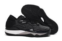 Wholesale golf cut - discount Cheap low-cut Training basketball shoes,Crazylight Shoes 2.5 Low Mens FootWear Basketball Shoes,mens Harden Basketball Sneakers