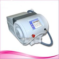 Wholesale Laser Hair Removal Machines Prices - Shipping Free!!best selling 808nm diode laser hair removal machine  hair removal speed 808 at affordable price