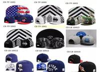 Wholesale Cheap Power Wholesale - new CAYLER & SONS Flagged US Adjustable Snapbacks Baseball Cap Hats,Cheap Holy Brooklyn Wild Style caps hat,Label Rasta Power Headwears