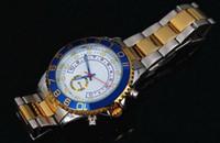 Wholesale Master Digital Color - new Quartz Big Bang hot man date brand new drop shipping Mechanical cheap High quality master men watch luxury sports Men's Watches #007
