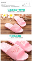 Wholesale Toddler Girl Soft Sole Shoes - XB-1 Color 1-7 2017 Tassels Toddler Sandals Baby Moccasins Shoes Infant Girls Boys Soft Sole Leather Moccs