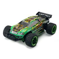 mini 4wd rc car prices - F22486 87 Original JJRC Q36 RC Car 4CH Rock Crawlers 4WD 30KM H Driving Car 1:26 Remote Control Model Off-Road Vehicle Toy