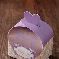 caixa de doces de menta venda por atacado-