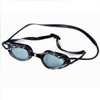 Wholesale Goggles Strap - Winmax Waterproof U.V. and Anti-fog Double Strap Beach Sports Using Swimming Goggles Swimming Sunglesses goggles for Adult