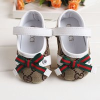 Wholesale Cheap Baby Winter Boots - Baby Boots Toddler Kids Boots Warm High Hot Boots Winter Sheepskin Boots Cheap China Baby Shoes Child Size Leather Dress Boots Free Ship