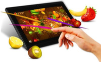 Atacado! Melhor Q88 7 polegadas Tablet PC Android Tablet PC 8GB A33 Quad Core 8GB 7