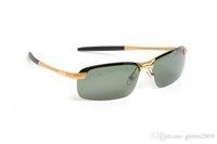 óculos dragões venda por atacado-Venda quente 3043 óculos de sol polarizados óculos de sol dos homens marca designer mulheres óculos de sol dragão polarizado óculos de sol com caixa de casos originais