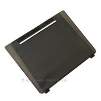 Wholesale Mouse House - Wholesale- 100% New Original Mouse Battery Door Housing Back Cover for Ra.zer Mamba 2012 4G 3.5G