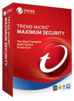 Wholesale Trend Micro Years - Trend Micro Titanium Maximum Security 11 2017 2016 1YEAR 3PC 1 Year Fast Delivery Best to Protect Your Computer