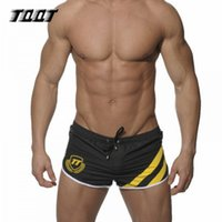 Wholesale Men S Boxers Designs - Wholesale-TQQT special design boxer shorts print patchwork shorts mens casual regular shorts with a inner nungwi shorts 4 colours 6P0602