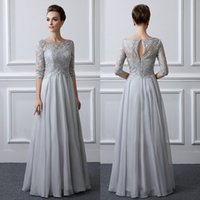 Mother Bride Summer Wedding Dress Uk Free Uk Delivery On Mother