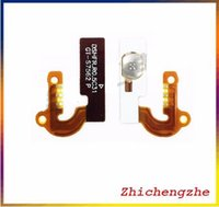 Wholesale Galaxy Ace 2x - Power On Off Button Flex Cable Replacement Parts For Samsung Galaxy Ace 2X S7560 S Duos S7562