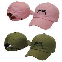 Wholesale Wholsale Sale - Hot Sale Summer Men Baseball Cap Cotton Fashion Women Casquette Snapback Hunting Hat Sports Flat Outdoor Hats wholsale price