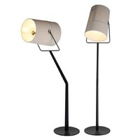 Wholesale Wholesale Metal Table Lamps - Modern Italy Diesel x Foscarini Fork Floor Lamp Table Lamp Floor Light Foscarini Floor Lamp Living Room Study Room Office Studio Lights