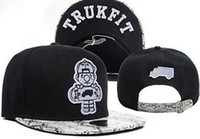 Wholesale Elephant Ball - New Unkut Elephant Snapback Snapbacks For Cheap Hiphop Hats Caps Sports Team Hat Fitted Men Women Snap Back Cap Mix Order