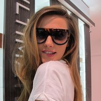 Wholesale Top Brand Bag Wholesale - Wholesale- ARTORIGIN Vintage Sunglasses Women Brand Designer Flat Top Shades Sun Glasses Female Oculos De Sol Ladies Sunglasses With Bag