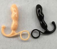 Wholesale Anal Boy - gay sex toys naughty boy male G-spot prostate massage masturbation,anal plug,butt plug,anal toys,prostate massager