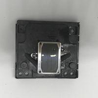 Wholesale Epson T25 - Original Printhead for Epson T10 T11 T13 T20 T21 T22 T25 TX100 TX102 TX105 TX121 TX135 TX220 TX300 TX320F print head F181010