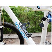 Wholesale Wholesale Carbon Bike Frames - 2015 newCycling Carbon Fiber Bicycle Water Bottle Holder Outdoor Glass Carbon Bike Frame Bicycle Bike Cycling Water Bottle Holder Water Cage