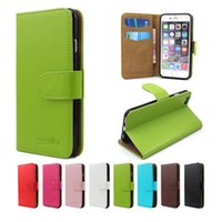 Wholesale Covers For Zte Leather - Wallet case For ZTE Tempo X N9137 For LG Q6 G6 PLUS Q6 MINI Q6A M700DSK M700AN flip PU Leather Holder Cover C