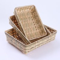 Wholesale Clothes Basket Wholesale - basket handmade storage box sundries storage baskets high quality sea grass box home decoration household box
