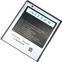Wholesale Infuse 4g - Free shipping ALLCCX high quality mobile battery EB555157VA EB585157VK for Samsung I997 INFUSE 4G E120S K L E110S E120L E120S