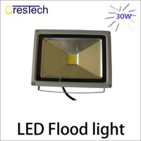 Wholesale Operation Lights - Hot selling LED lights High lumens long lifespan with black and white housing to operation IP65 outdoor using