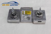 Wholesale Xenon 25w - hot sale hid xenon light for PHILIPS car headlight, 12v 25W 4300k D5S HID xenon bulb