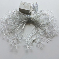 Wholesale Ac Day - LED string 10M 100 Leds multicolor xmas tree NEW Years's Day decoration AC 110V AC 220V USB 5V dry battery operated