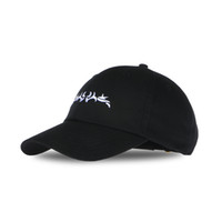 outdoor research sun - Summer Baseball Cap Quick Dry Mesh Back Cooling Sun Hats Flexfit Sports Caps for Golf Cycling Running Fishing Outdoor Research