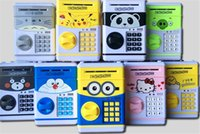 Multicolor cash money movie - Password Electronic Money Bank Mini ATM Coin Saving Banks Piggy Bank Cash Coin Saving Boxes Toys Gifts for Kids