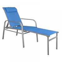 Wholesale Chaise Lounge Chairs Buy Cheap Chaise Lounge Chairs 2019