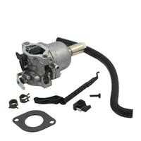 Wholesale Briggs Parts - New Briggs And Stratton Carburetor Part