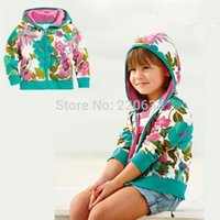Wholesale Next Kids Clothing Wholesalers - Wholesale- Brand,new 2015,children hoodies,children girl outerwear,autumn,spring clothing,kids girl clothes,next,baby clothing