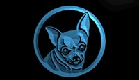 LS1650-b-Chihuahua-Dog-Breed-Pet-Shop-NOUVEAU-Neon-Light-Sign.jpg